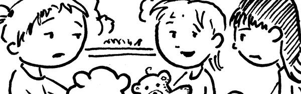 Bear_100711_Thumb