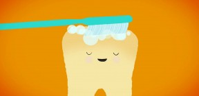 HealthPartners: Brush Happy