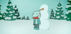 Snowman_ChristmasCard_2012