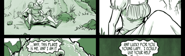 DB Comic Page 0203